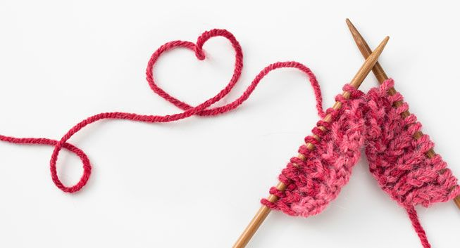 Kinitting-Yarn-Needles-Heart.jpg.653x0_q80_crop-smart
