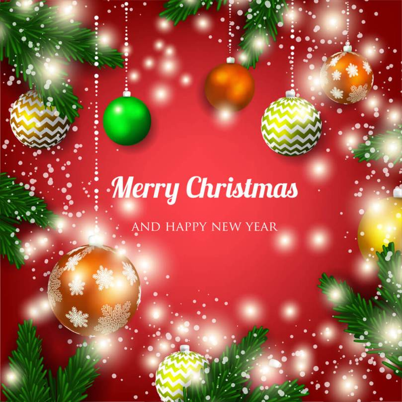 Merry-Christmas-and-New-Year-Images-2018-HD-1