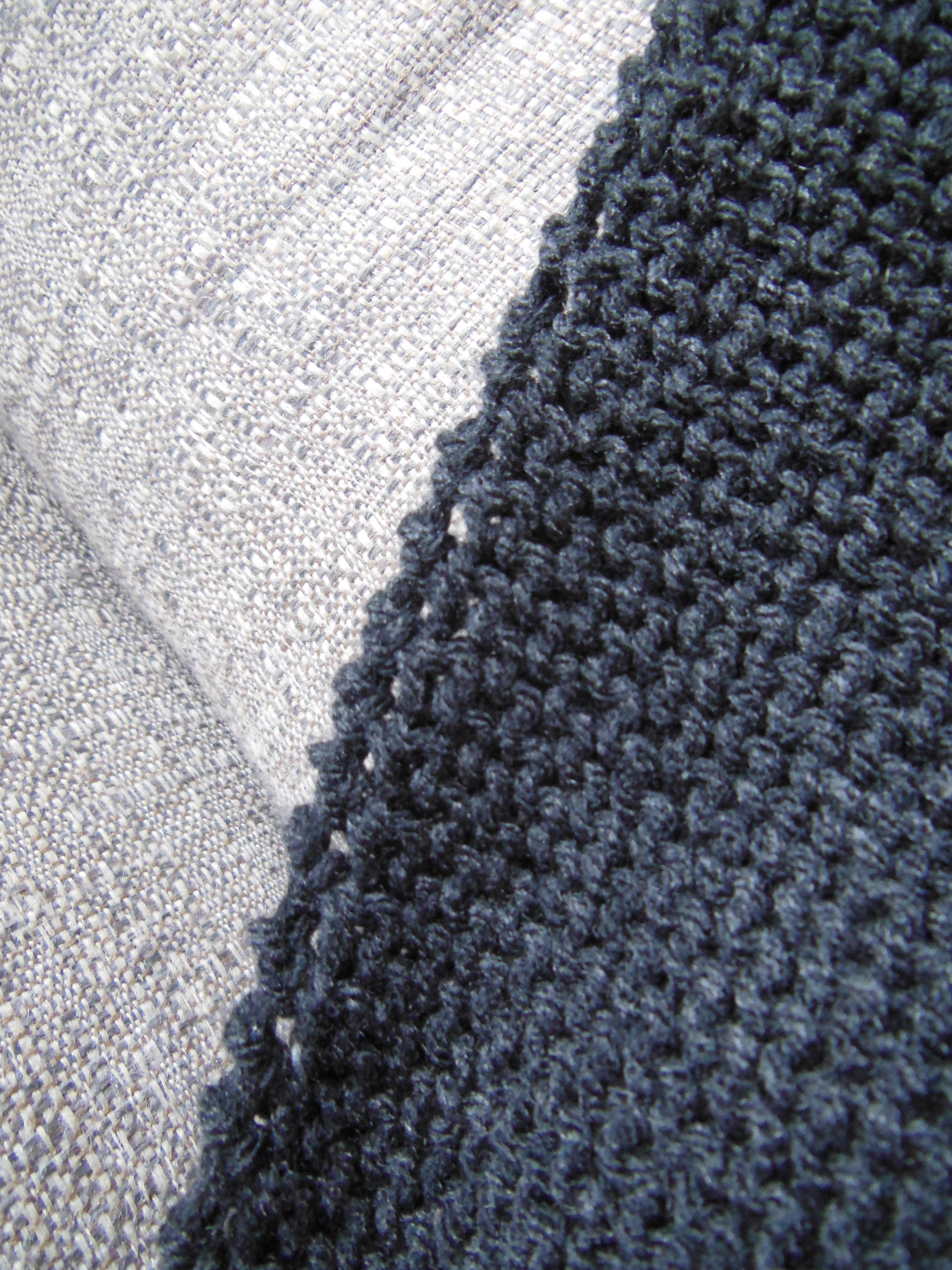 59380ed3f07 Back Porch Shawl… – Peartree Knitting