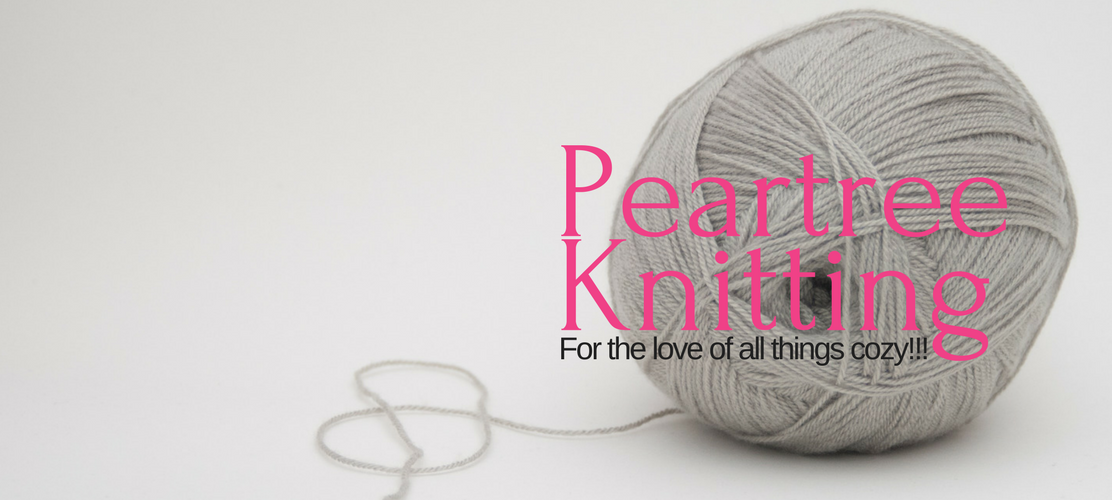 Peartree Knitting