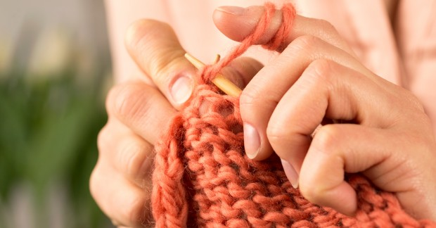 handsknitting4-620x324