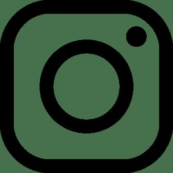 instagram-icon-black